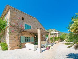 Villa Cal Moro
