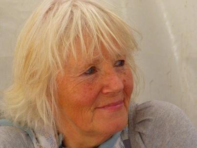 Ihr Gastgeber Ursula Rentsch