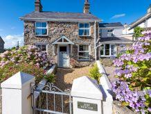 Ferienhaus Siop Newydd