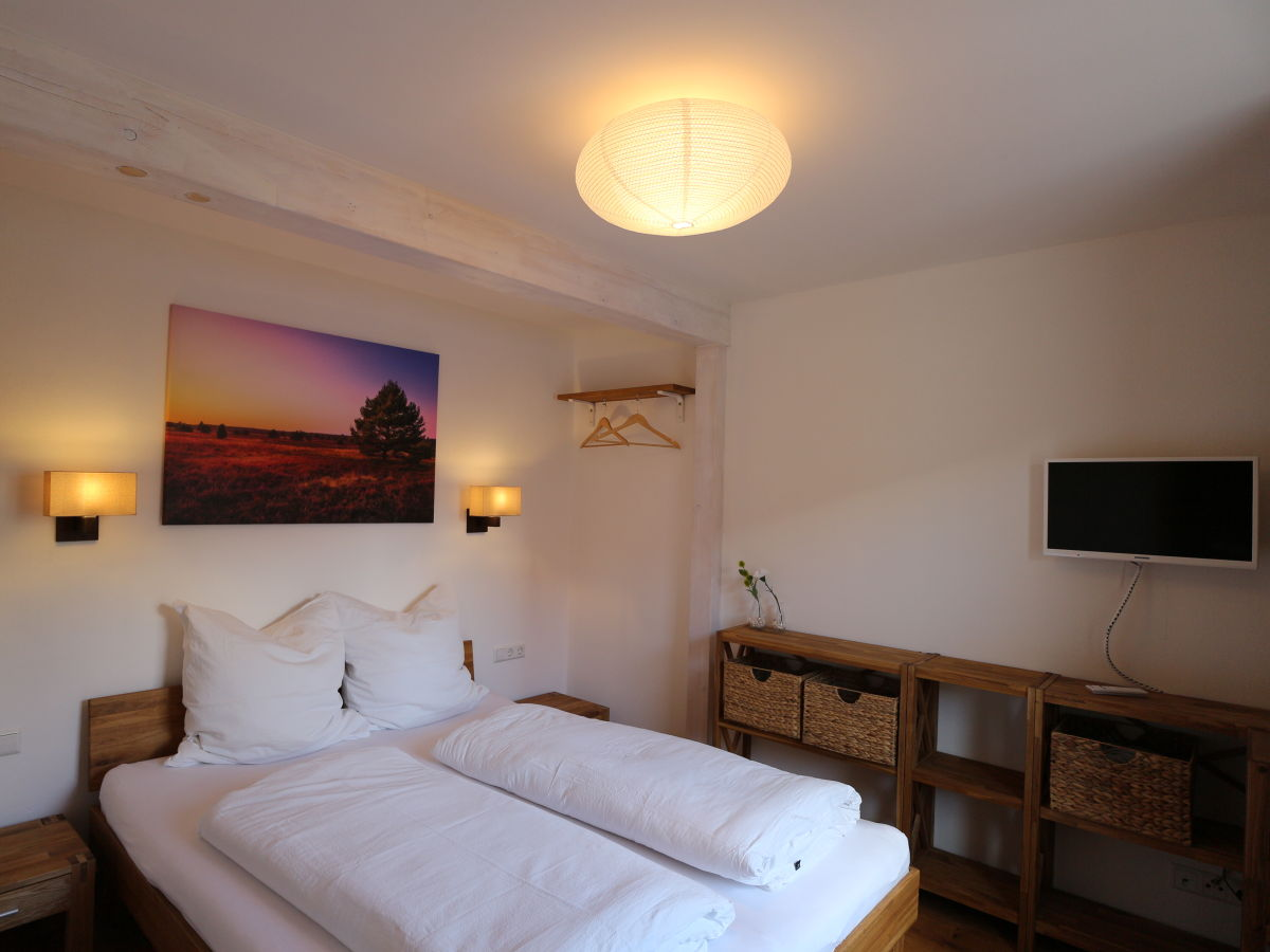 ferienhaus l neburg l neburg herr martin hetmann. Black Bedroom Furniture Sets. Home Design Ideas