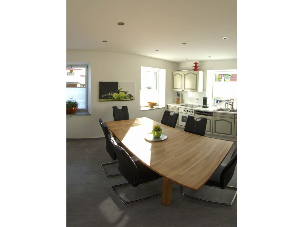ferienwohnung cibis kaiserstuhl herr frank cibis. Black Bedroom Furniture Sets. Home Design Ideas