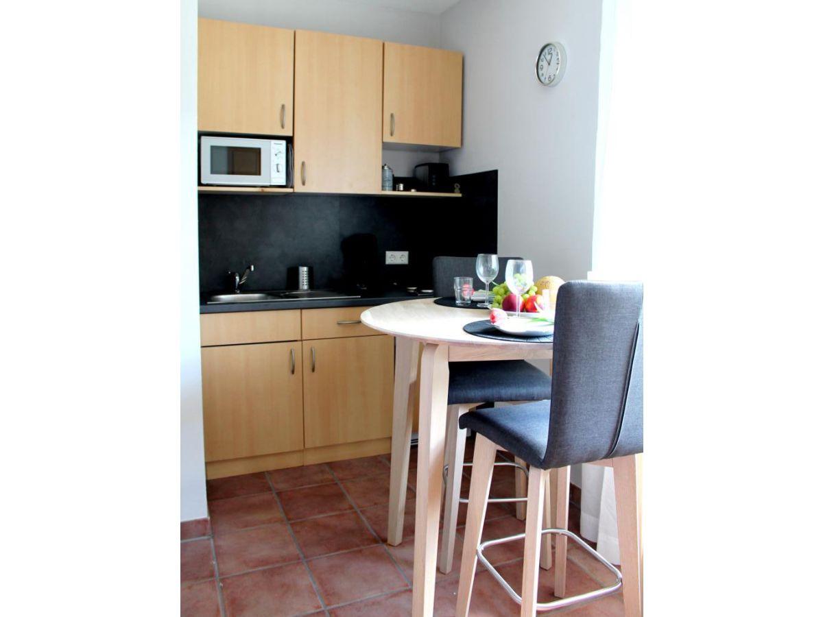 apartment am grasweg nordsee ostfriesland greetsiel familie b king. Black Bedroom Furniture Sets. Home Design Ideas