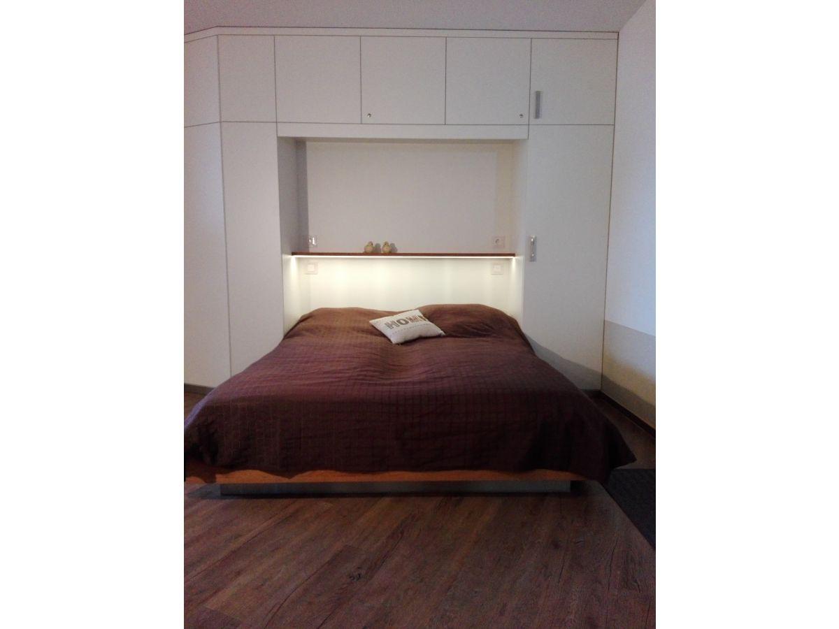 Etagenbett Schutzgitter : Etagenbett schutzgitter etagenbetten die perfekte lösung fürs