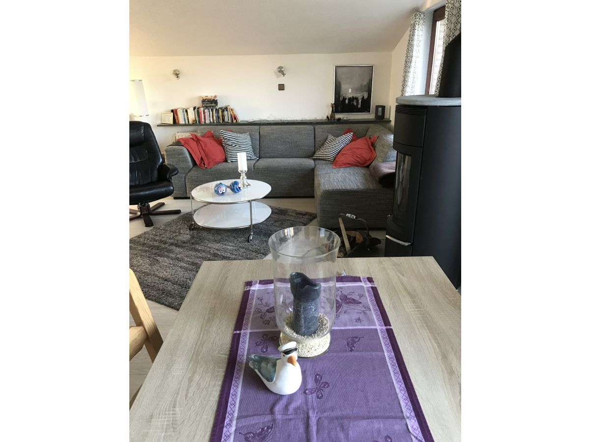 ferienhaus ogentroost nord holland julianadorp herr dirk mahrenholz. Black Bedroom Furniture Sets. Home Design Ideas