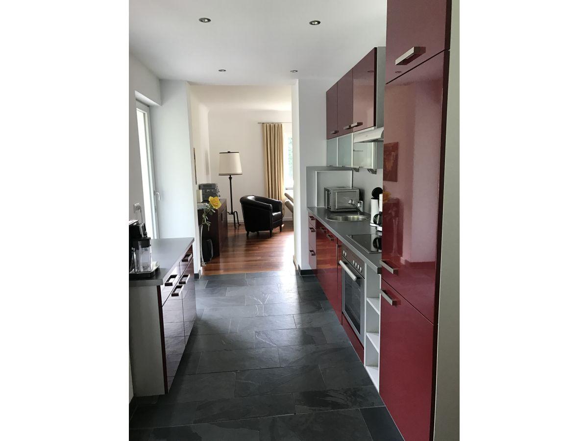 ferienwohnung villa babelsberg brandenburg potsdam umgebung familie jan und petra h nnebeck. Black Bedroom Furniture Sets. Home Design Ideas