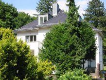 Ferienwohnung Villa Babelsberg