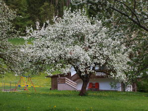 Holiday house Haus der Natur