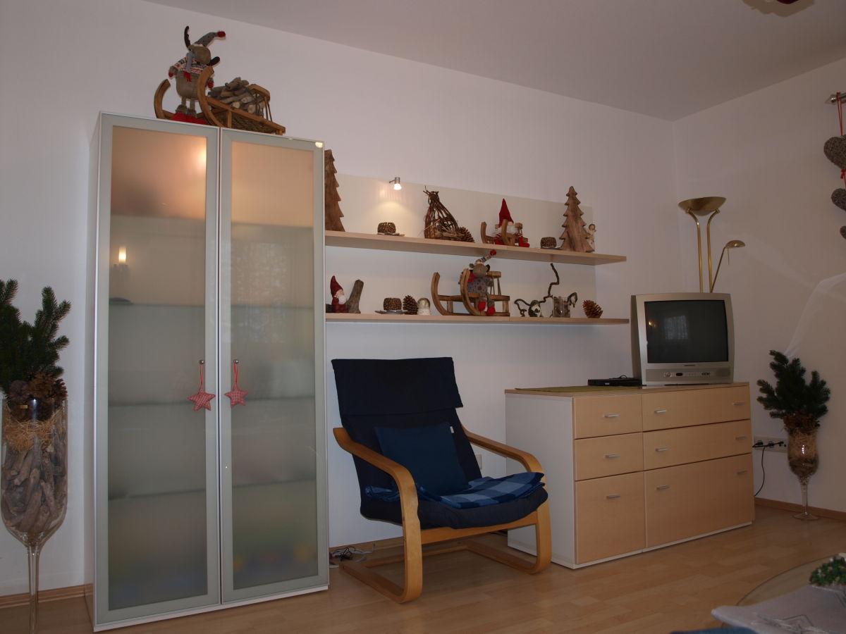 Ferienhaus haus der natur hart herr kurt schiestl - Weihnachtsdeko wohnzimmer ...
