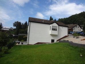 Ferienhaus Hersbrucker Schweiz