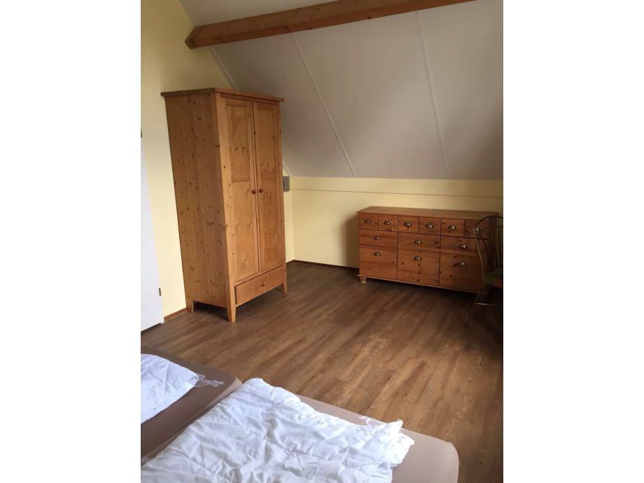 ferienhaus seewind zeeland kamperland de banjaard. Black Bedroom Furniture Sets. Home Design Ideas