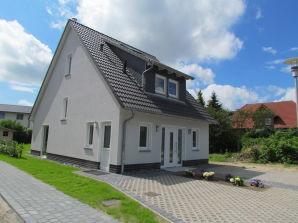 Ferienhaus Dorie