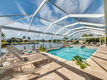 Villa Villa Beach Estate