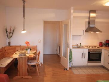 """Ferienwohnung """"Apartment 15"""""""