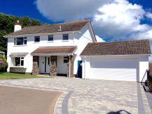 Ferienhaus Summercourt House