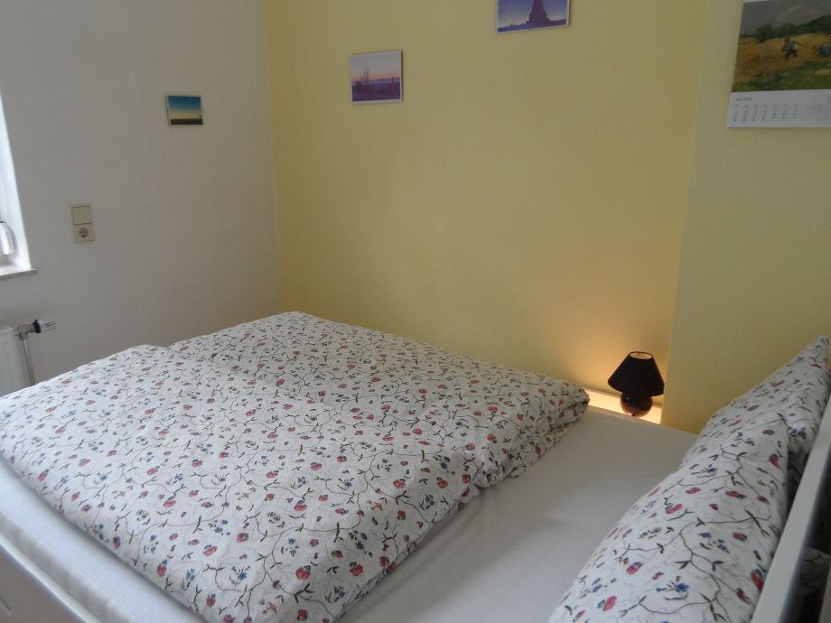 ferienwohnung tannenblick hochschwarzwald frau bianca. Black Bedroom Furniture Sets. Home Design Ideas
