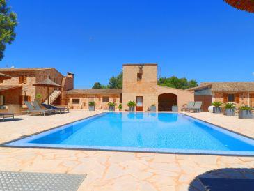 Villa Margaritta