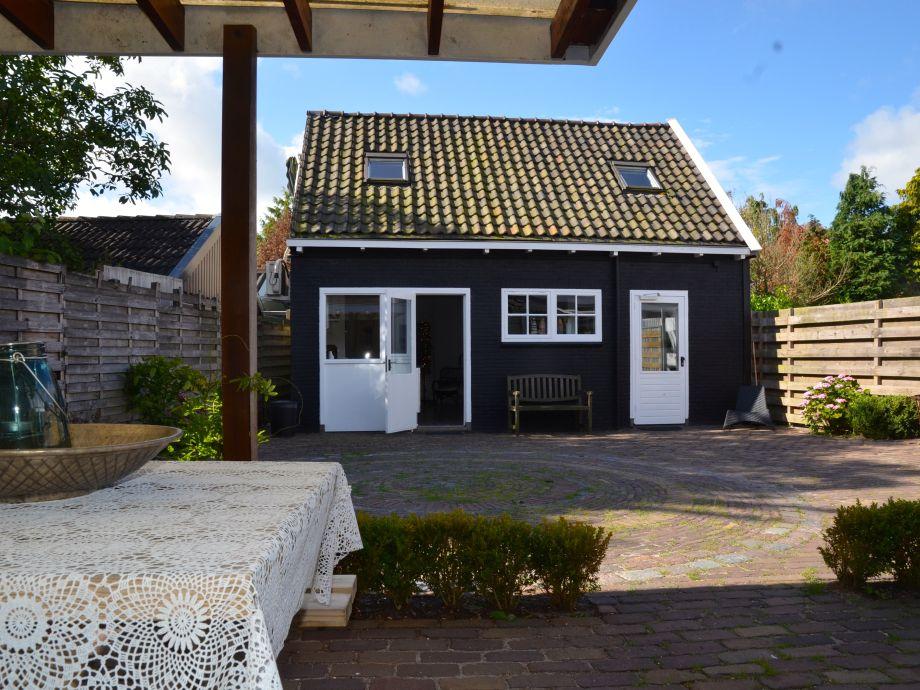 Ferienwohnung Viva la Vida, Nord-Holland, Bergen (Holland) - Firma ...