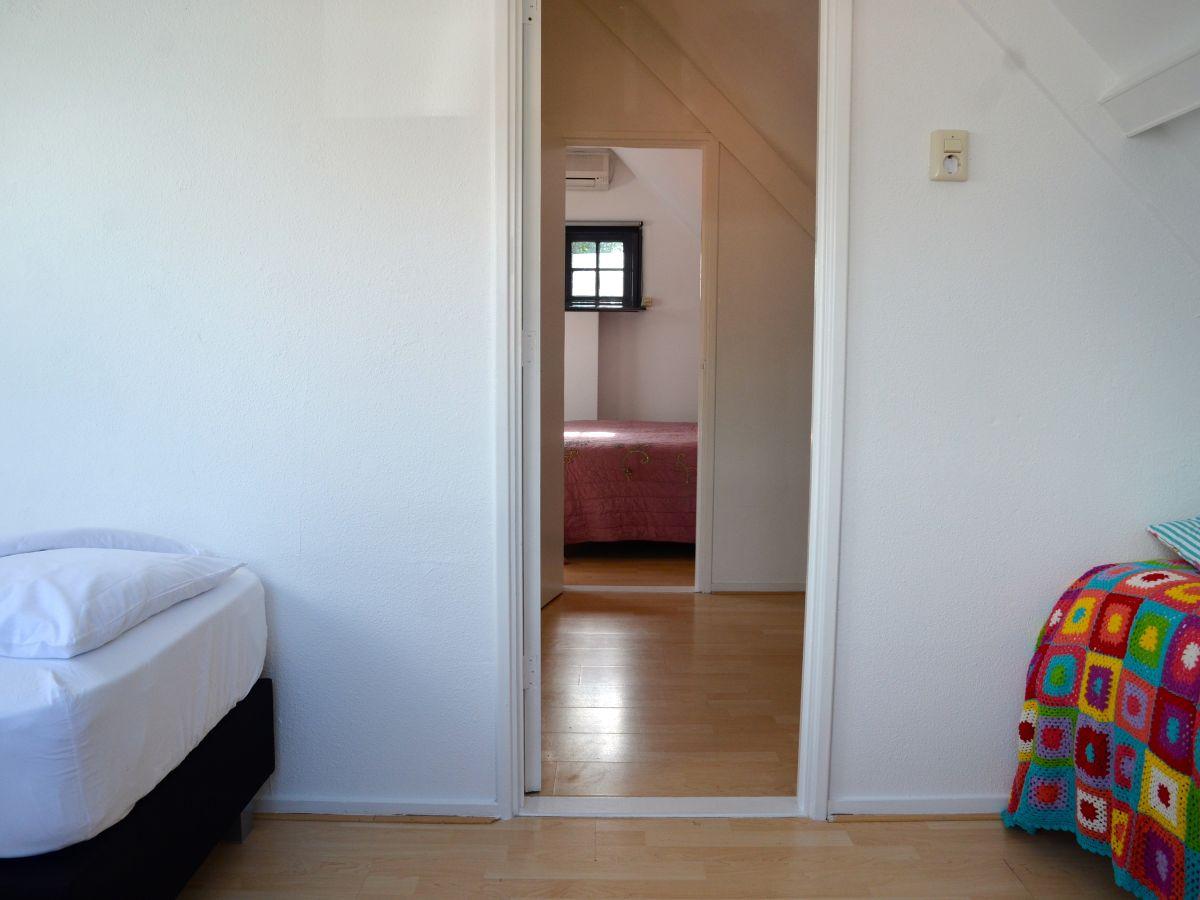 Ferienwohnung Viva la Vida, Bergen (Holland), Firma B-Home with us ...