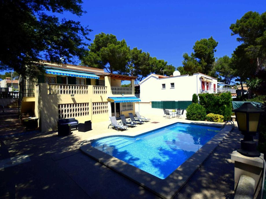 44293 ferienhaus es niu el toro majorca firma for Garten pool 4m durchmesser