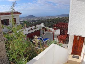 Ferienwohnung Casa Helena