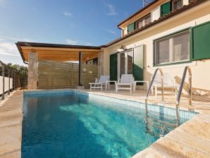 Ferienhaus Villa Valencan 2c