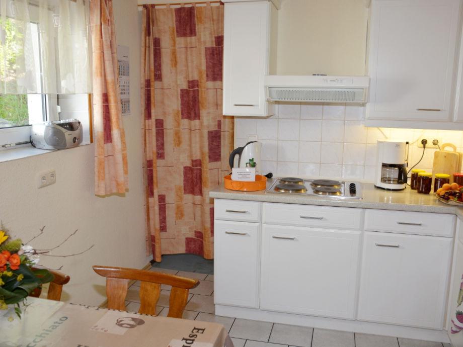 ferienwohnung im haus sonnentau monschau eifel familie. Black Bedroom Furniture Sets. Home Design Ideas