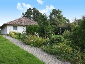 Ferienhaus Haus Rosi im Grünen