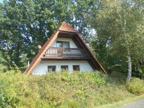 Ferienwohnung Natur Pur 80