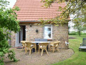 Kleines Ferienhaus