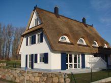 Ferienhaus Ostseetraum am Meer