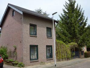 Ferienwohnung Vlaamse Gaai