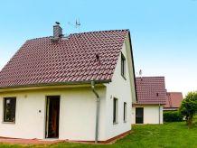 Ferienhaus Mit Meerblick - Klaus