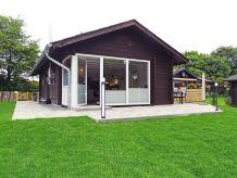 Ferienhaus Schmidt's Huus