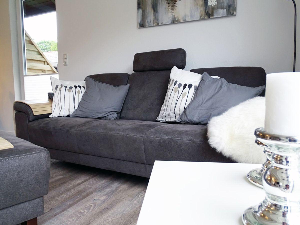 ferienhaus schmidt 39 s huus schleswig holstein ostsee schlei damp firma designer tours. Black Bedroom Furniture Sets. Home Design Ideas