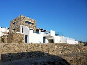 Stelani Villa Caldera