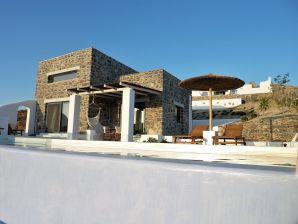 Villa Stelani