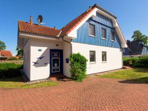 Ferienhaus Wiesenstrasse