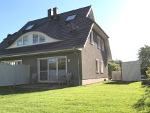 Ferienhaus Kavelweg  Haus JENNY