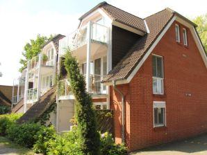 Ferienhaus Birkenstr.6 i