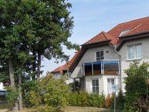 Ferienwohnung Birkenstr. 14  Wohnung 1