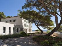 Villa Villa Zetna