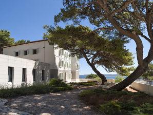 Villa Zetna