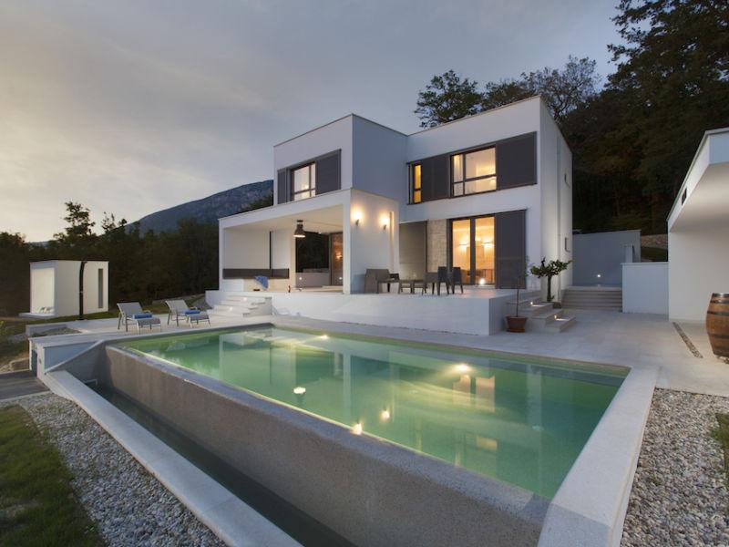 Villa The One