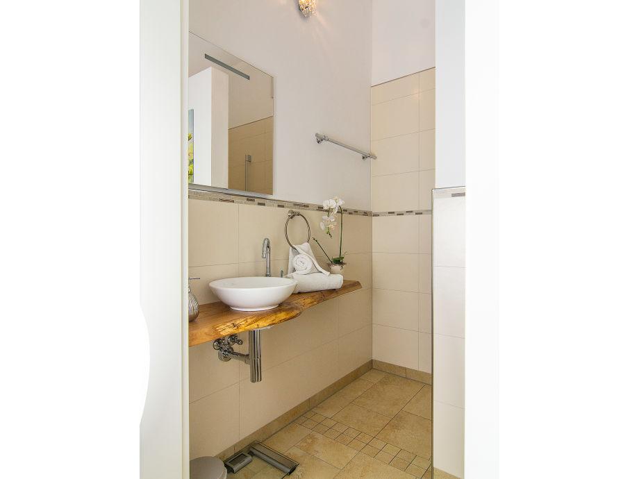 Affordable Great Waschbecken Auf Eichenholz With Waschbecken Auf With  Waschbecken Auf