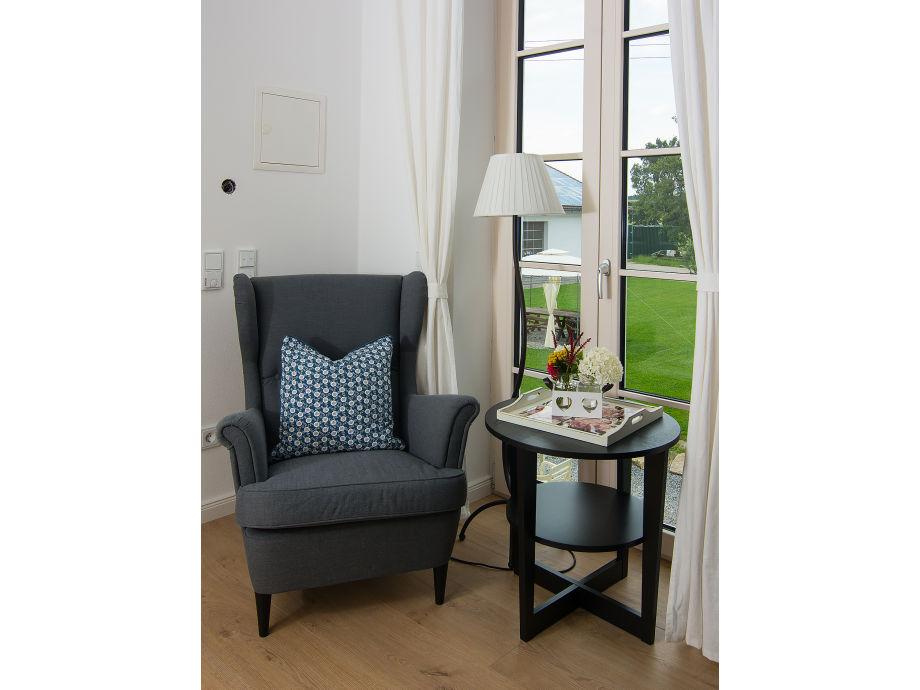 g stezimmer niedermeier 2 bayern firma landgut zur m hle familie erbengemeinschaft niedermeier. Black Bedroom Furniture Sets. Home Design Ideas