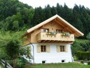Ferienhaus Kienberghäusle