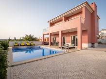 Villa RLAG46