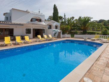 Villa RLAG57