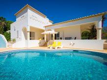 Villa RLAG63