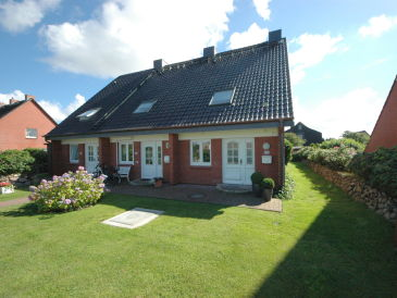 Landhaus Auster